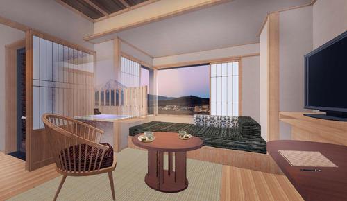燦里パース 客室-2.jpg