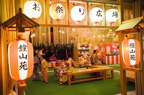 07-お祭り広場-012.jpg