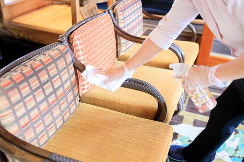 200612-145-thumb-500xauto-22146.jpg