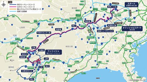 road_zeniki.jpg